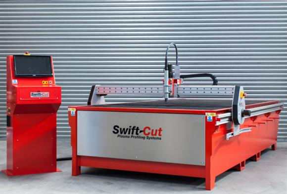������-��-������-����������-�����-swift-cut